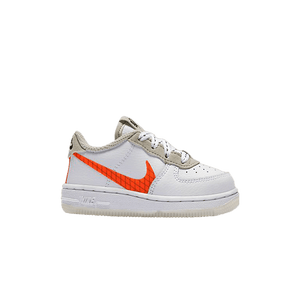 Nike Force 1 LV8 3 (TD) CD7415 100