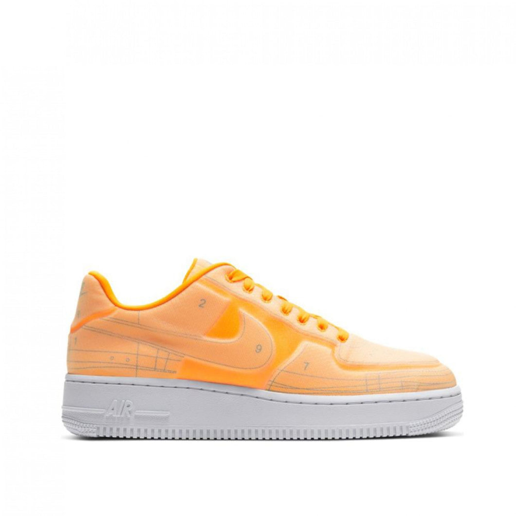 Nike Wmns Air Force 1 07 LX CI3445 800