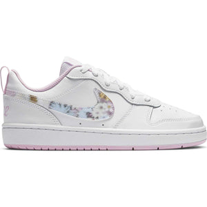Nike Court Borough Low 2 Se (GS) CK5426 100