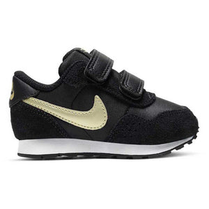 NIKE MD VALIANT (TDV) CN8560 009