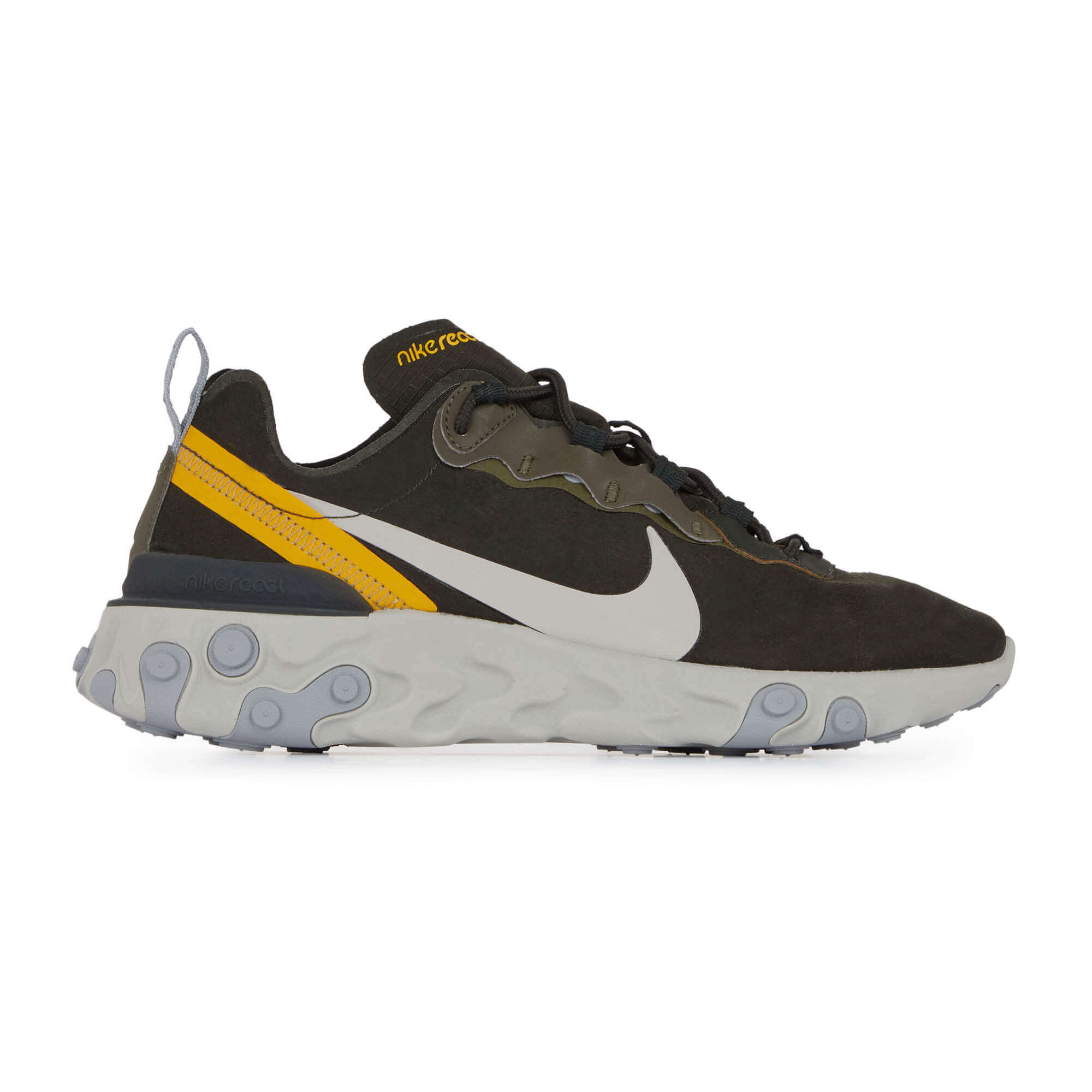 Nike React Element 55 CQ6366 300