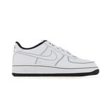 NIKE AIR FORCE 1 (GS) CW1575 104