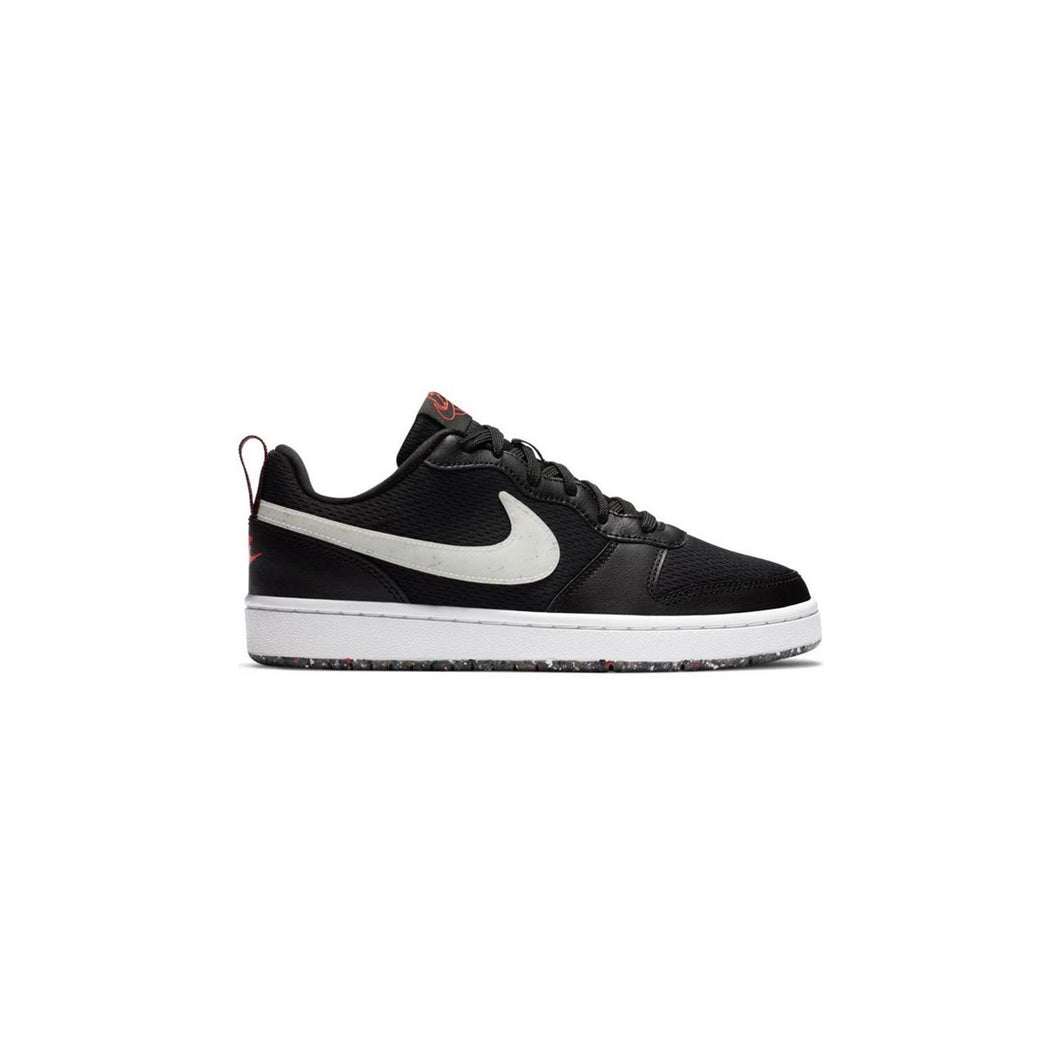 Nike Court Borough Low 2 SE (GS) CZ7154 001
