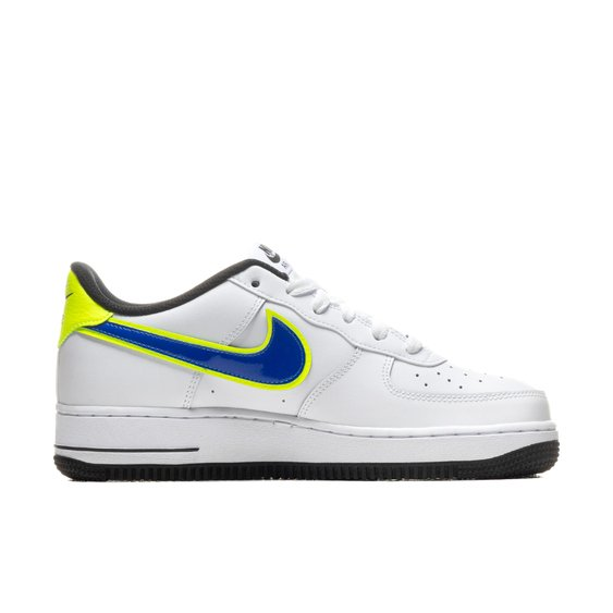 Nike Air Forc 1 07 GS DB1555 100