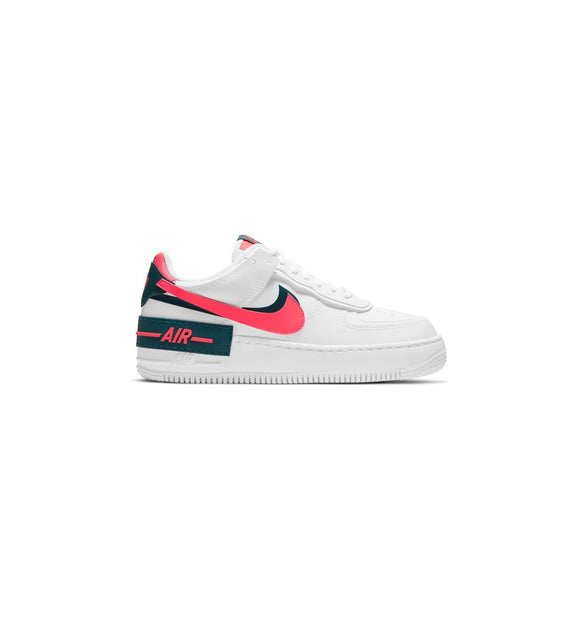NIKE ARI FORCE 1 W SHADOW DB3902 100
