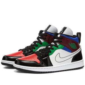 NIKE AIR JORDAN 1 MID SE DB5454 001