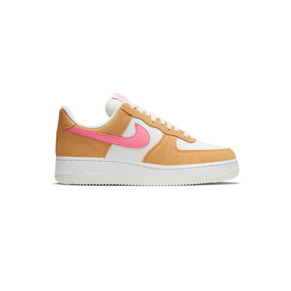 Nike Air Force 1 '07 DC1156 700