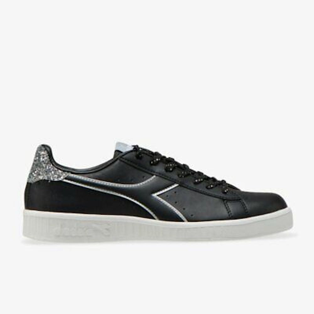 Diadora Game P WN 101.175063 01 80013