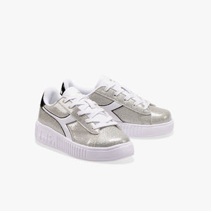 Diadora Game Step Glitter Ps 101.176740 01 90001