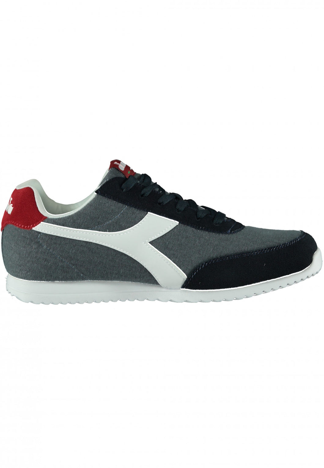 Diadora Jog Light C 101.171578 01 60065