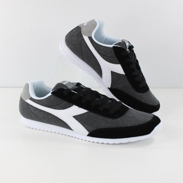 Diadora Jog Light C 101.171578 01 C2100