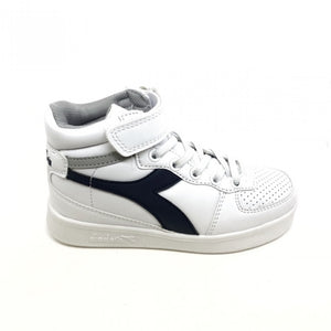 Diadora Playground H Ps 101.173760 01 C1494