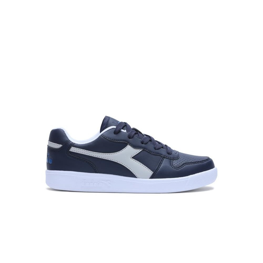 Diadora Playground Ps 101.173300 01 C3994