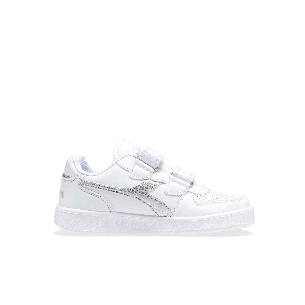 Diadora Playground Ps Girl 101.175782 01 C0516