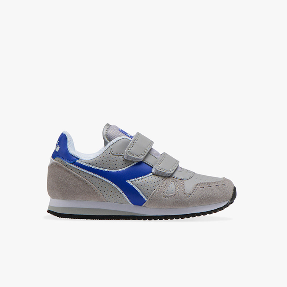 Diadora Simple Run Up Ps 101.175081 01 C8216