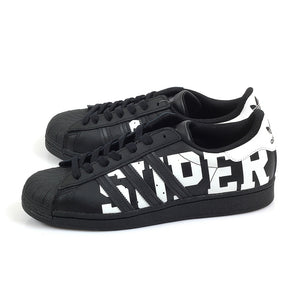 Adidas Superstar FV2817