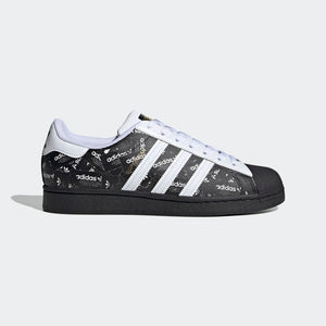 ADIDAS SUPERSTAR FV2820