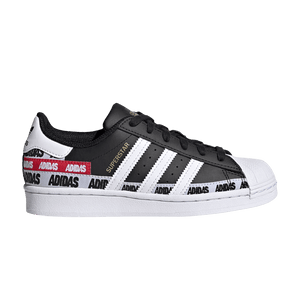 ADIDAS SUPERSTAR FX5559