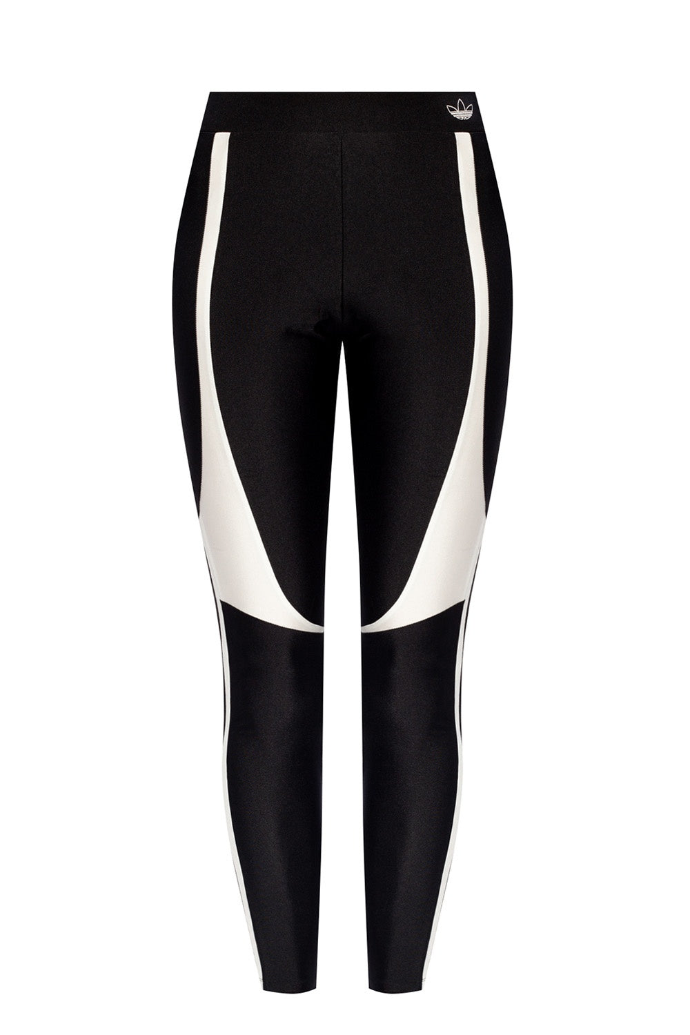 Leggins Adidas Tights GC6770