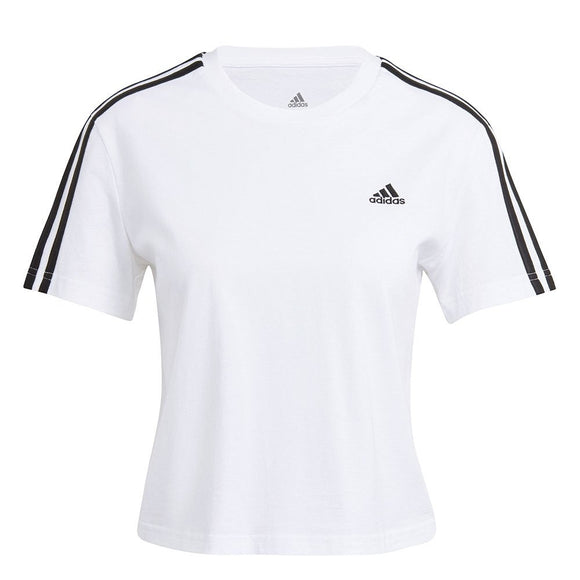 COMPLETO ADIDAS DONNA GL0778