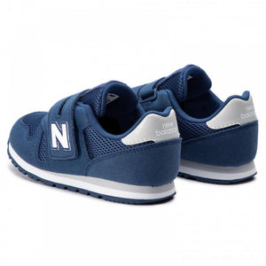 New Balance IV373MT