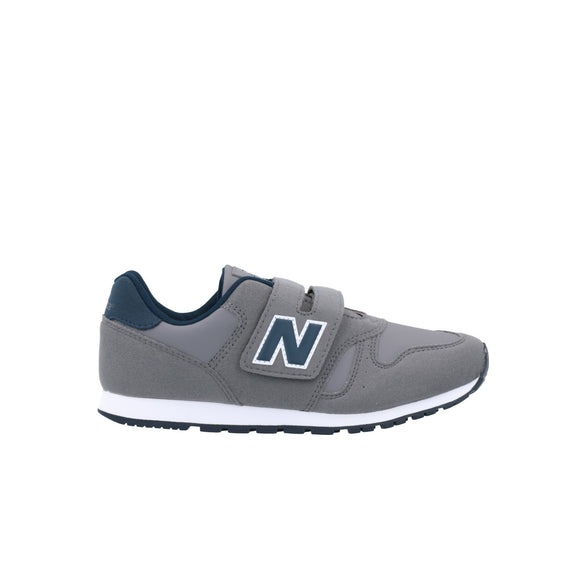 New Balance YV373FB