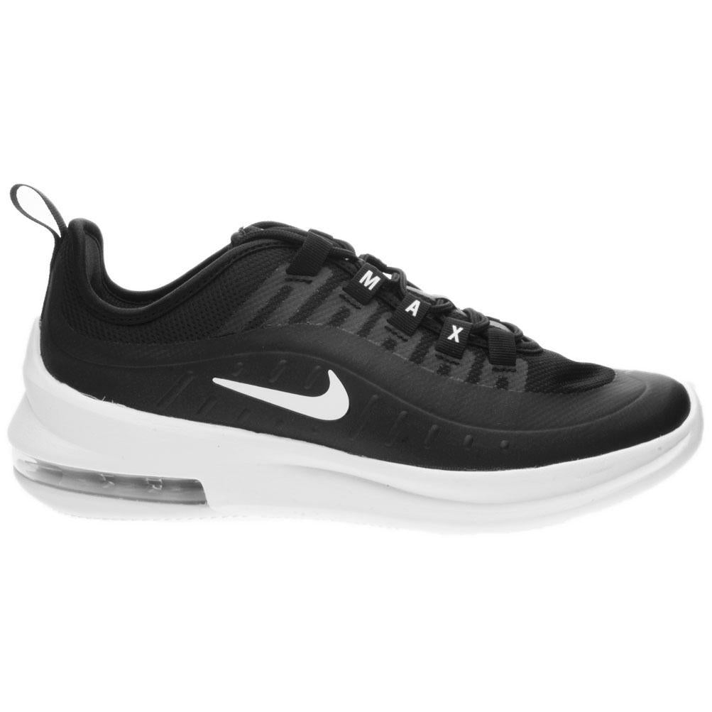 Nike Air Max Axis AH5222 001