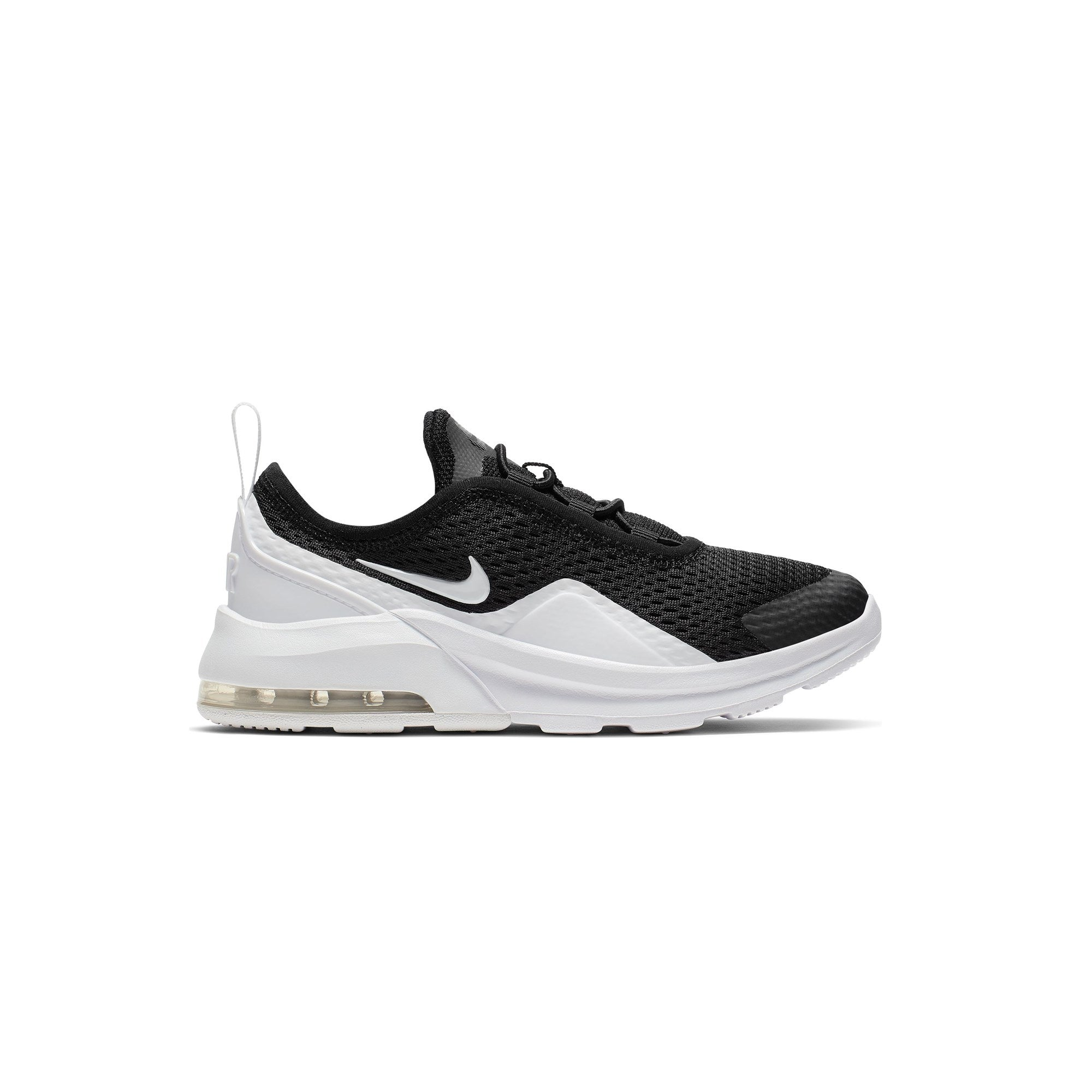 Nike Air Max Motion 2 (PSE) AQ2743 001