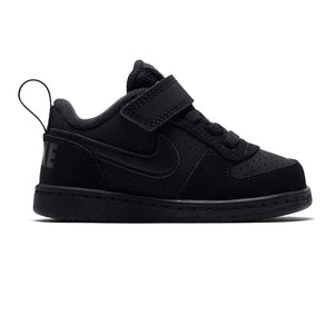 Nike Court Borough Low (TDV) 870029 001