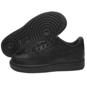 Nike Force 1 (PS) 314193 009