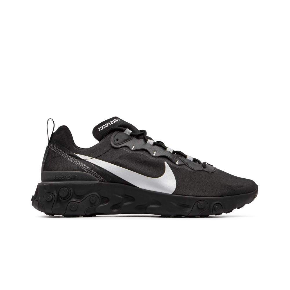 Nike Reactm Element 55 Se BV1507 002