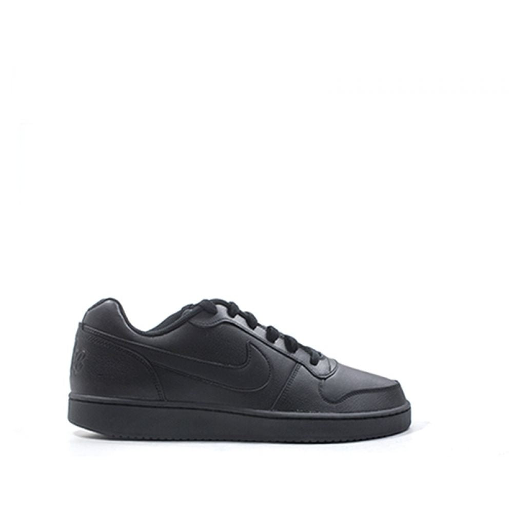 Nike ebernon low AQ1775 003