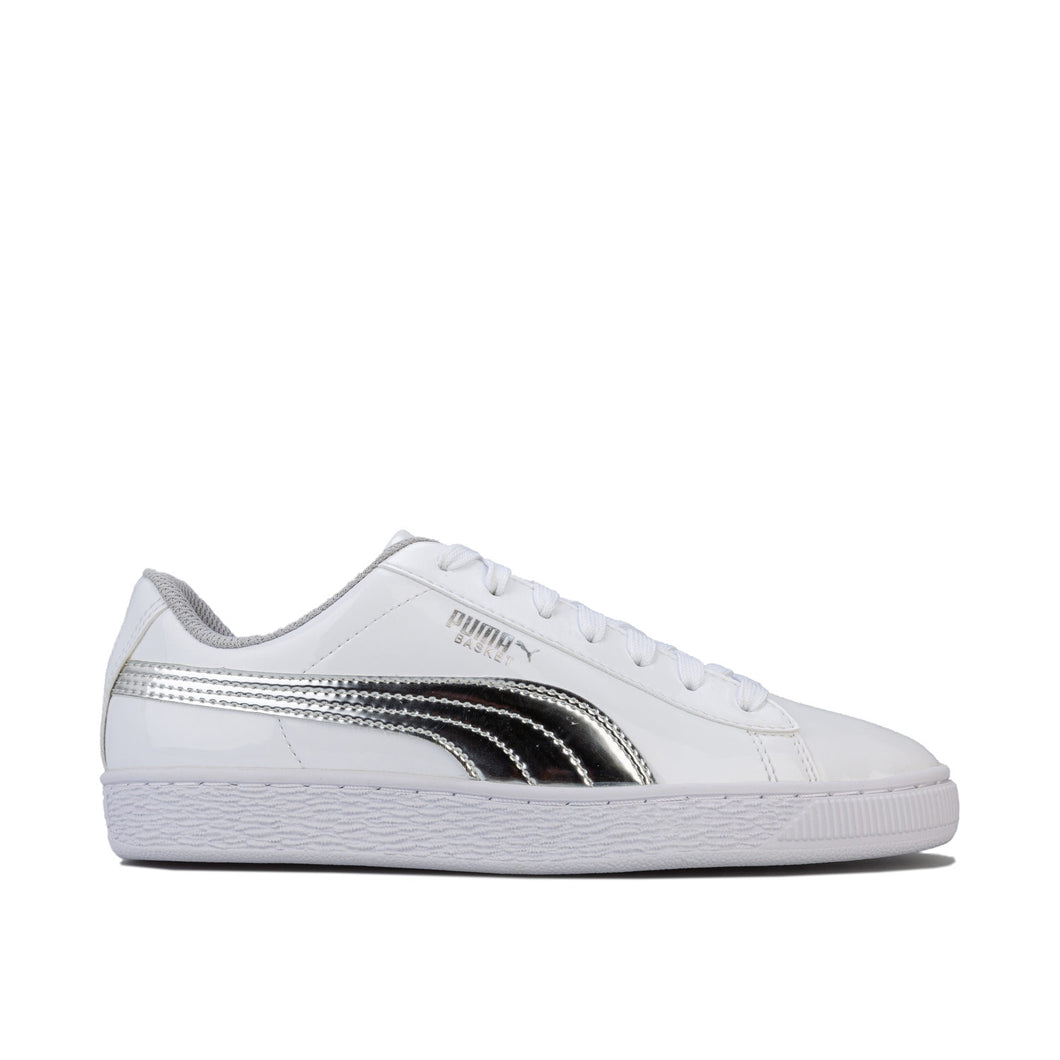 Puma Basket Mirror Jr 369552 01