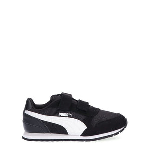 Puma ST Runner V2 Mesh V PS 367136 06
