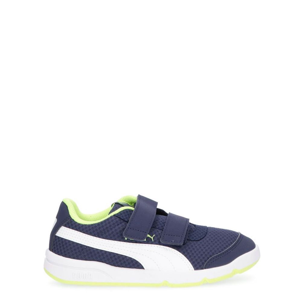Puma Stepfleex 2 Mesh VE V PS 192524 12