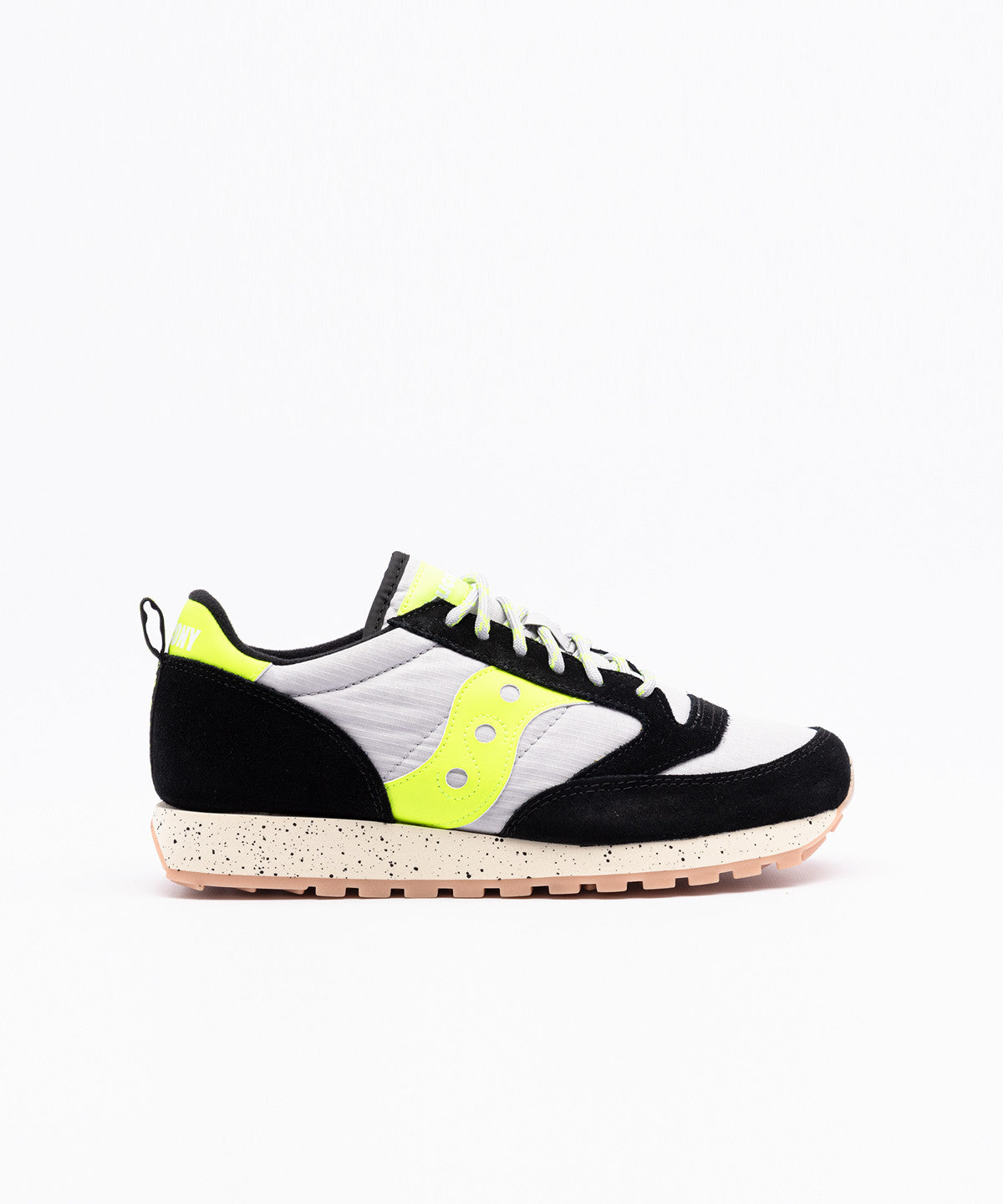 SAUCONY JAZZ ORIGINAL S70463 5