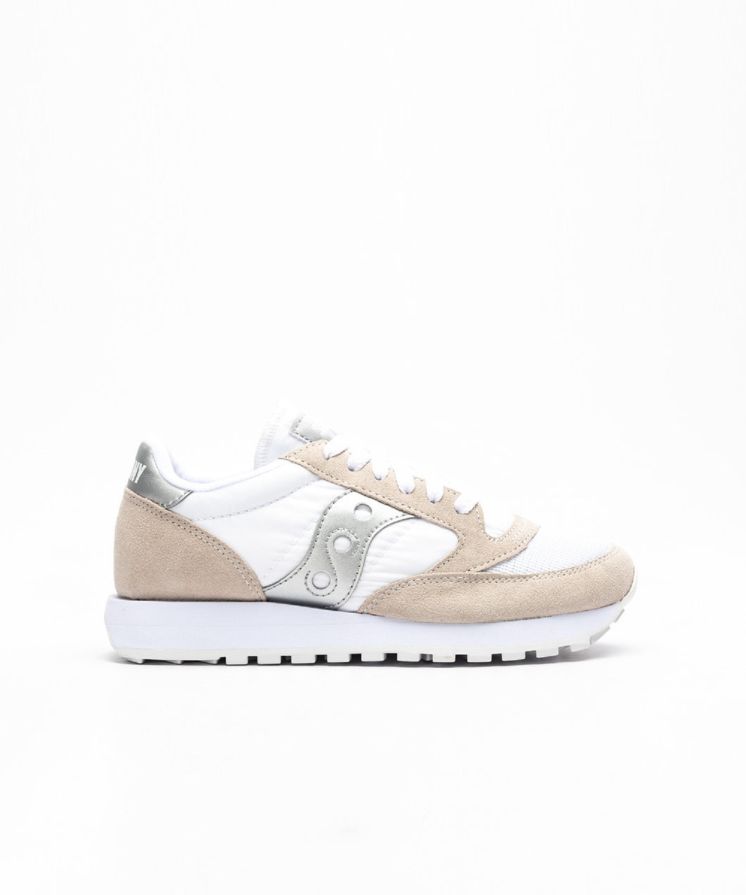 Saucony Jazz Original S70368 141