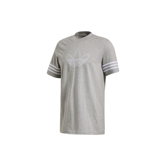 T-Shirt Adidas Outline Tee FM3895