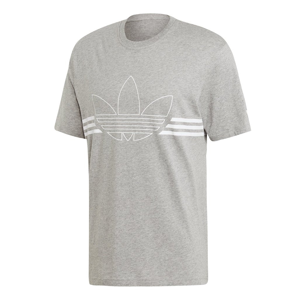 T-Shirt Adidas Outline Trf Tee ED4699