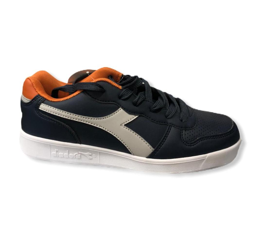 Diadora Playground Gs 101.173301 01 60065