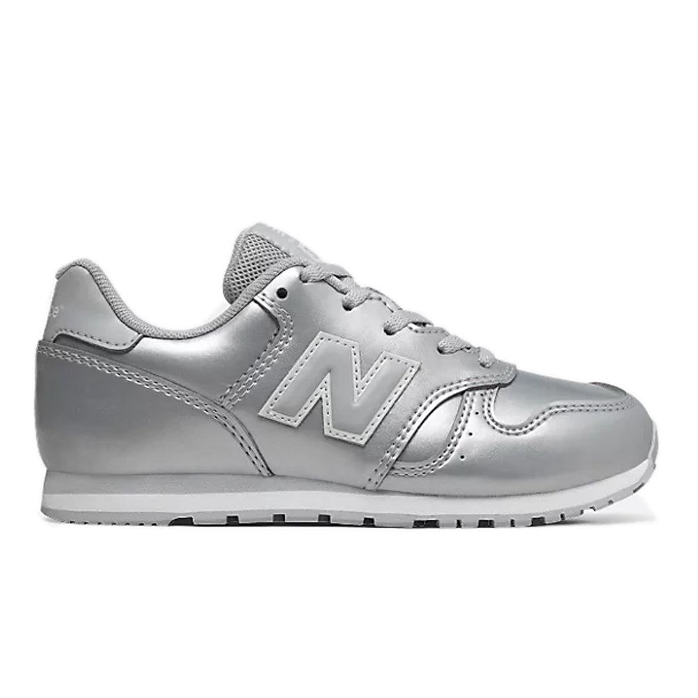 NEW BALANCE YC373GC