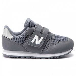 New Balance YV373GM