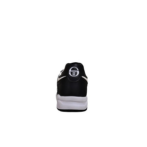Sneakers Sergio Tacchini STM912161 02