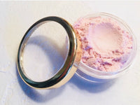Milkfancy pink fairy blush /freeship