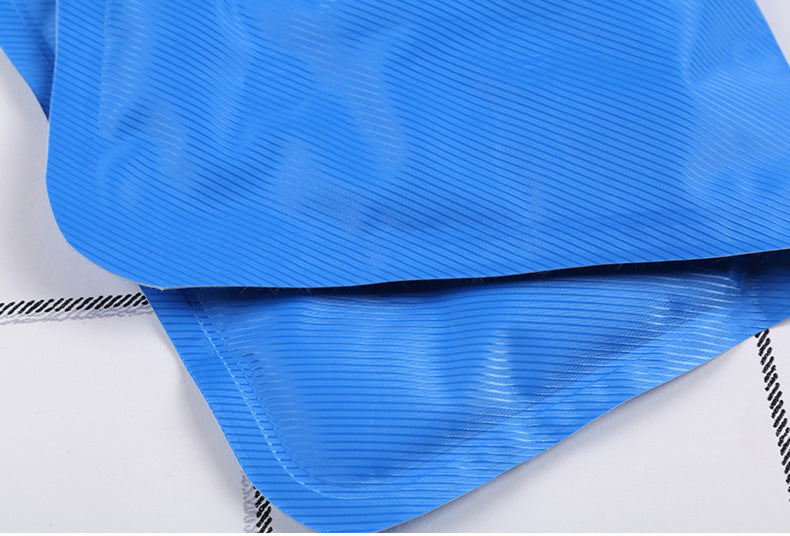 Portable Washable Non Toxic Pet Cooling Gel Mat Pad