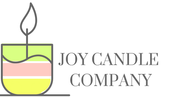 Joy Candle Company
