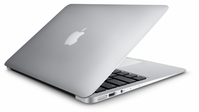 Apple MacBook Air 256GB SSD 13 Inch