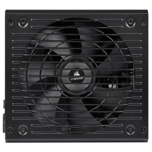 Lade das Bild in den Galerie-Viewer, Corsair RM650