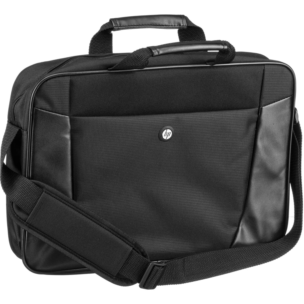 HP Laptop case essential 15,6 inch