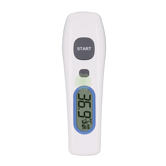 Pikdare Infrared thermometer